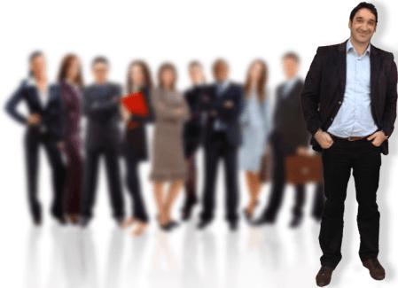 network marketing nedir, network marketing ekşi, network marketing yasal mı, networking Ali GÜLKANAT Motivasyon Ali GÜLKANAT Motivasyon Career1