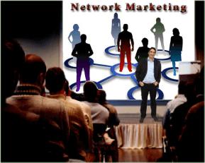 network marketing nedir, network marketing ekşi, network marketing yasal mı, networking