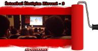 Kişisel Gelişim - Ali GÜLKANAT Ali GÜLKANAT Motivasyon Ali GÜLKANAT Motivasyon aligulkanat kisiselgelisim 5