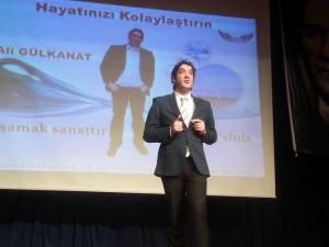 istanbul-iletisim-zirvesi-ali-gulkanat İstanbul İletişim zirvesi 3 – ali gülkanat İstanbul İletişim Zirvesi 3 – Ali Gülkanat istanbul iletisim zirvesi ali gulkanat 3 300x225