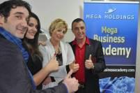 mega-ali-gulkanat-network