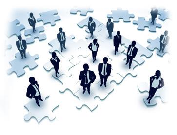 mega holdings türkiye Mega Holdings Hybrid Plan Hybrid Plan Hybrid MLM plan