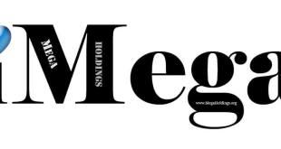 enes olgun mega holdings MH Hakkında mega love