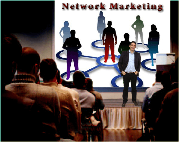 multi level marketing multi level marketing Multi Level Marketing nedir? ali gulkanat konferans