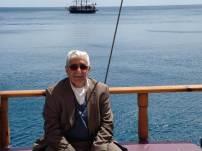 süleyman gülkanat, ali gülkanat  Seni ÇOOK Seviyoruz   Süleyman Gülkanat suleyman gulkanat aligulkanat 9