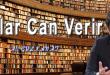 Kitaplar Can Verir | Ali GÜLKANAT