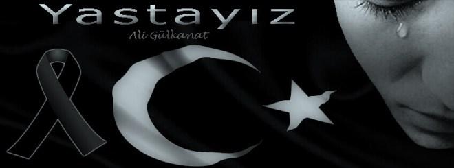 ali gülkanat - kişisel gelişim - nlp - network marketing - telkin - eğitim - milletvekili  Yastayız Ankara ankara yastayiz ali gulkanat