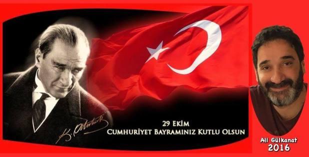 ali gülkanat - milletvekili - millet vekili - chp - siyaset - atatürk - 29 ekim - cumhuriyet bayramı  29 Ekim Cumhuriyet Bayramı 2016 29 ekim cumhuriyet bayram   ali gulkanat