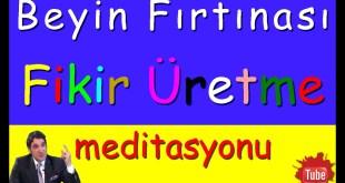 beyin-firtinasi