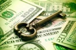 abundance_wealth