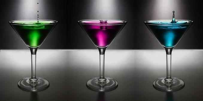 Il Reg. UE n.787/2019 e la nuova normativa sulle bevande spiritose