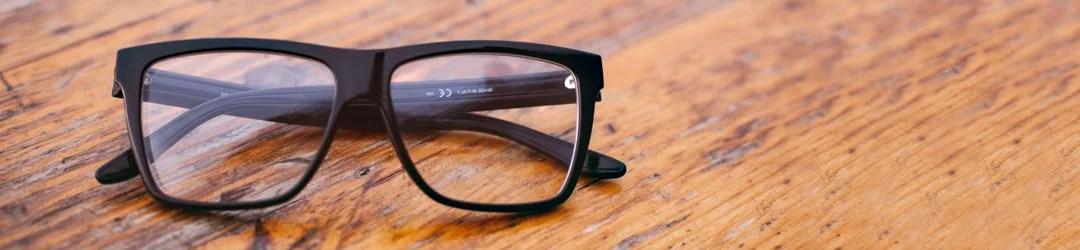 occhiali-privacy