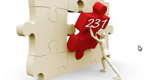 Organizzazione e gestione del rischio aziendale: il Mod 231 durante la pandemia Covid-19