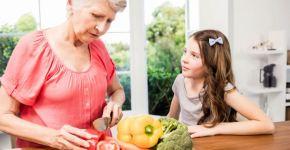 prevención de demencias