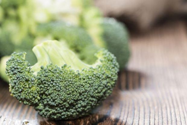 beneficios del brócoli para la salud