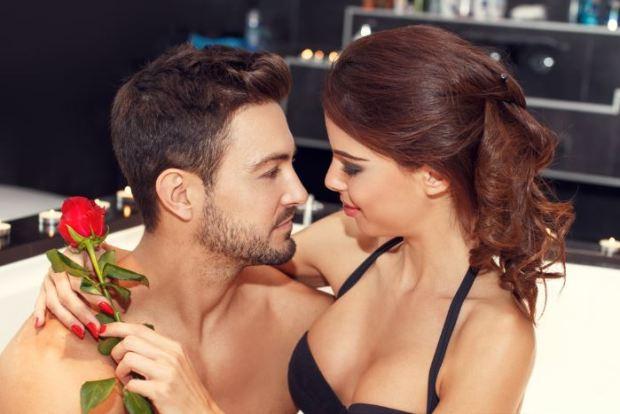 beneficios de la sexualidad saludables