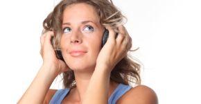 Beneficios de la música para la salud