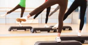 construir músculo y perder grasa