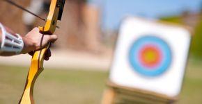 Cómo formular metas y objetivos para tu bienestar