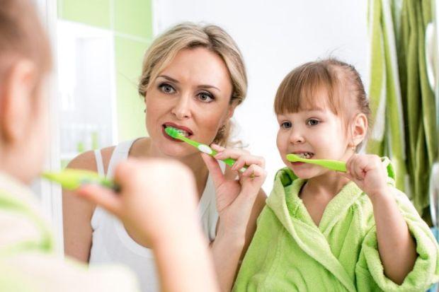 evitar caries cuidar salud bucodental
