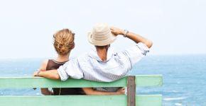 Elimina estos hábitos para mejorar tu bienestar