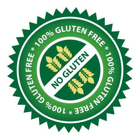 sentirse mejor con una dieta libre de gluten
