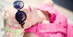 consejos de belleza para prepararte para el verano