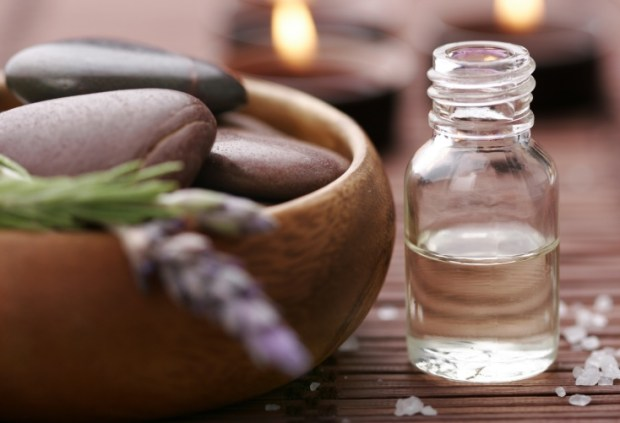 exfoliantes caseros y consejos de belleza para prepararte para el verano