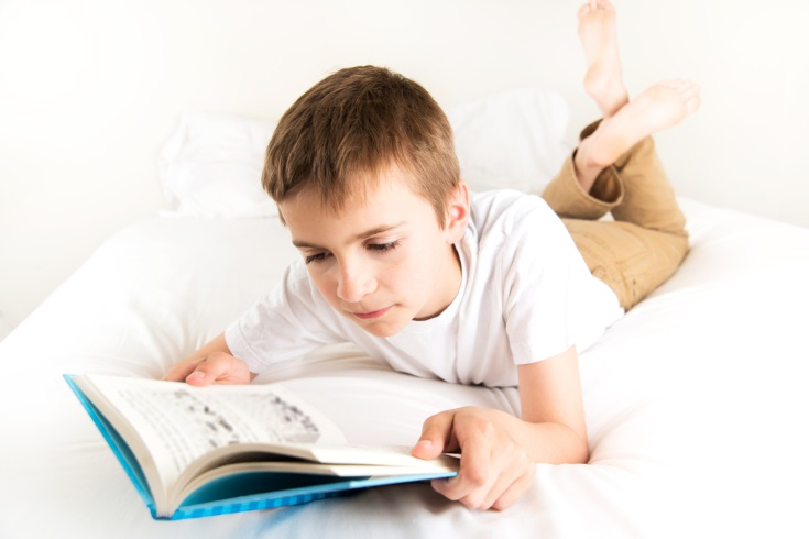 optometría comportamental para mejorar el rendimiento escolar y la lectura