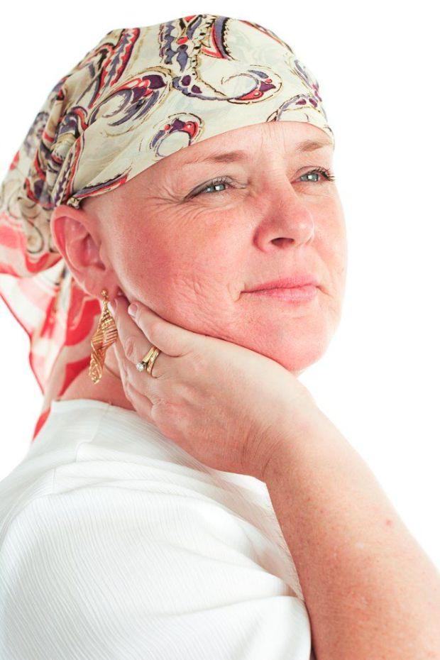 prevenir el cáncer de cuello uterino