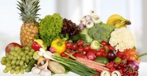 Cómo influye la fibra en la salud digestiva
