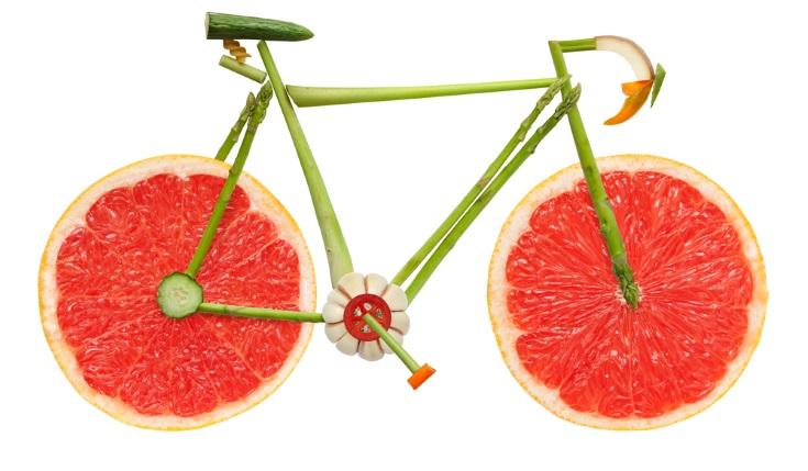 papel de la nutrición en la salud pdf