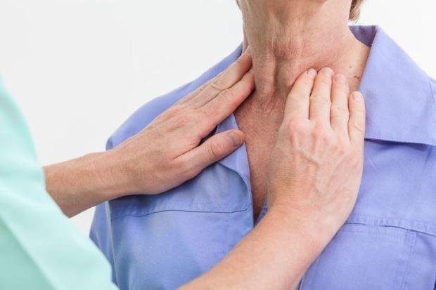 Hipertiroidismo e hipotiroidismo: causas