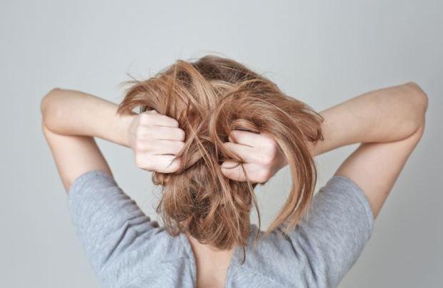 identificar el estrés y aprender a manejarlo