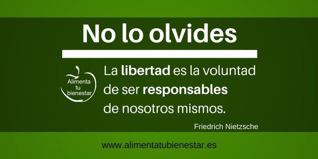 victimismo responsabilidad libertad