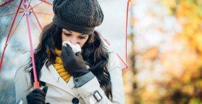 recetas y remedios caseros para la gripe