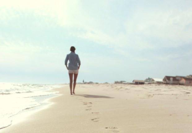 caminar ejercicio físico como terapia para combatir enfermedades
