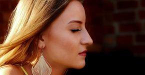 Hipnosis terapéutica: comunicar con el subconsciente