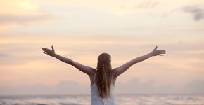 aprender a soltar peso para tu bienestar