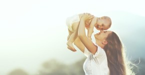 post parto el cuerpo tras el embarazo