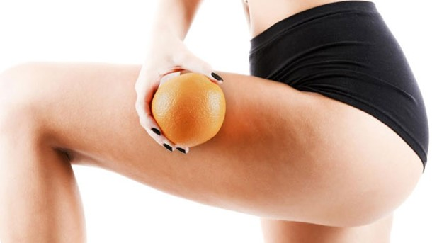 Aesthetic treatments for stretch marks and cellulite
