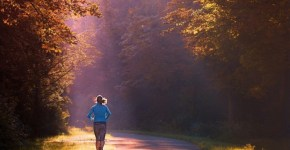 beneficios más importantes del ejercicio aeróbico