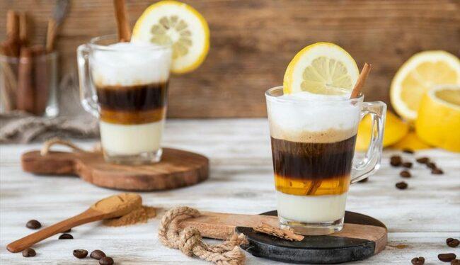 Café canario: cómo preparar un delicioso café Barraquito