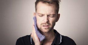 Consejos y recetas para prevenir la caries dental