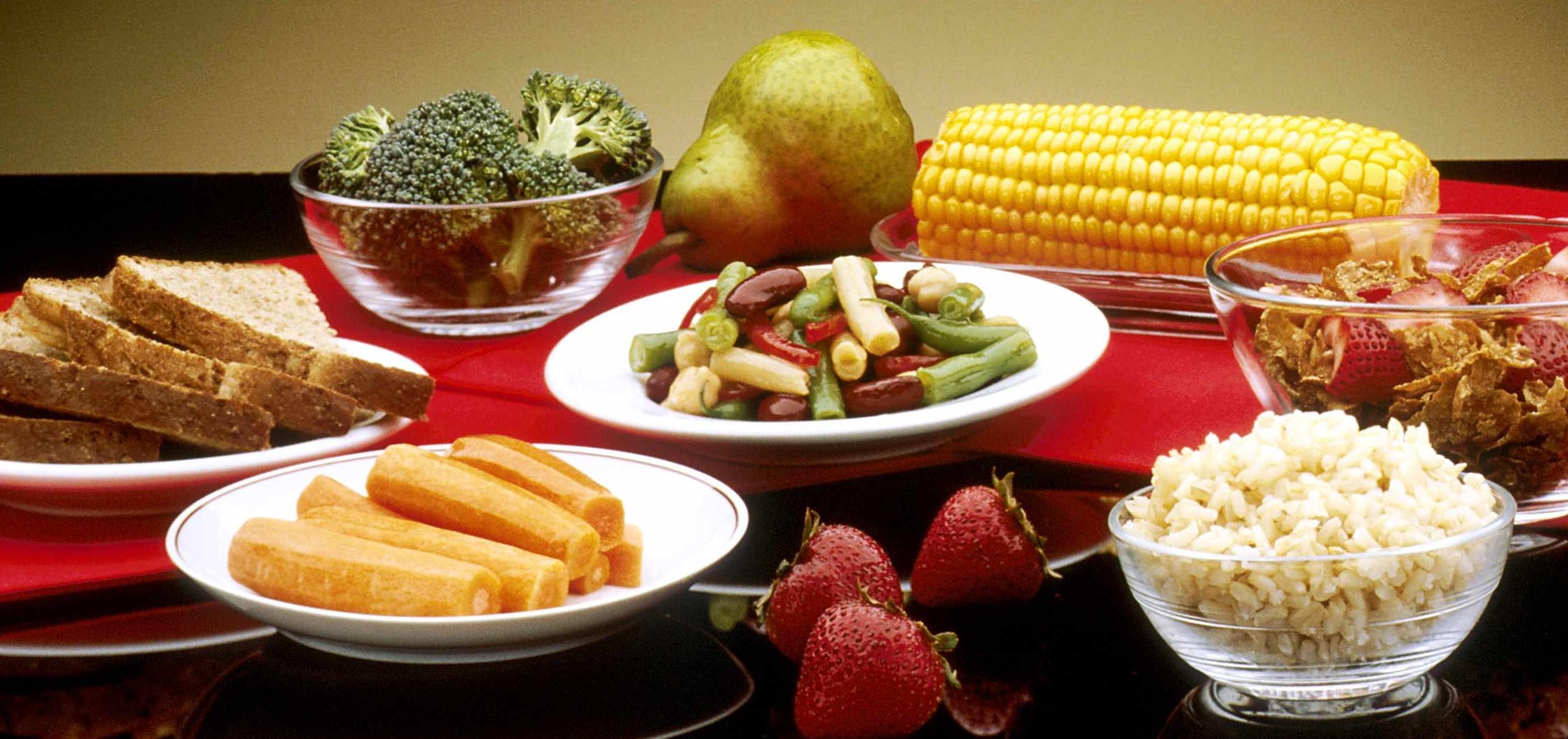 """Corso di alimentazione e cucina pratica """"Nutrire le famiglie = Salute per la vita"""""""