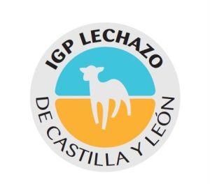 IGP Lechazo de Castilla y León
