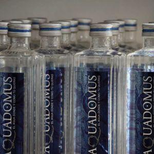 Aquadomus