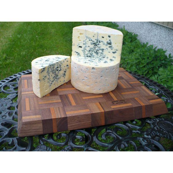 fromage le fleuron fromagiers de la