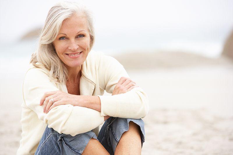18 de octubre, Día Mundial de la Menopausia