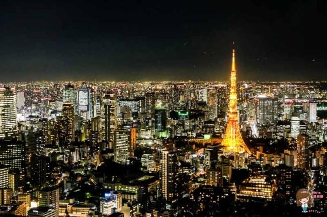「東京潮流」的圖片搜尋結果